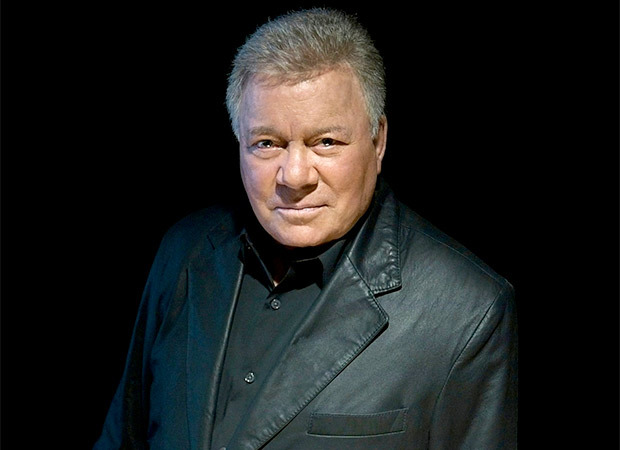 Star Trek icon William Shatner flies to space; becomes oldest person ever to leave Earth