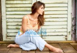Celeb Photos Of Vaani Kapoor