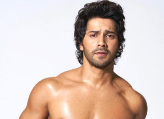 Varun Dhawan was the first choice for Ali Abbas Zafar's next with Shahid Kapoor