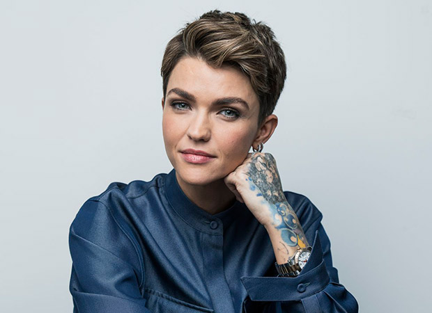 Warner Bros TV calls Ruby Rose's misconduct claims against Batwoman makers a 'revisionist history'