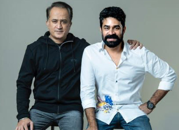 Abundantia Entertainment and Friday Film House come together to remake Malayalam Film #Home in Hindi