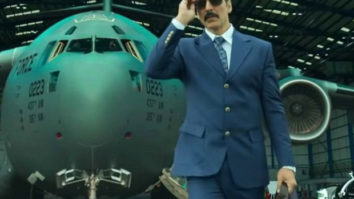 """""""The film has got its due within such a short span of time,"""" says Akshay Kumar as BellBottom becomes a blockbuster on Prime Video in India"""