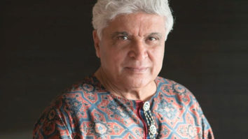 """""""This is the price the film industry has to pay for being high profile,"""" says Javed Akhtar amidst Aryan Khan's arrest"""