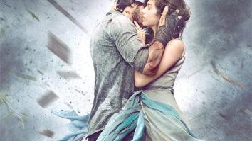 Trailer of Sajid Nadiadwala's film Tadap starring Ahan Shetty and Tara Sutaria to be released on October 27