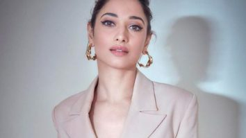 Tamannaah Bhatia to take legal action against the makers of the show MasterChef Telugu