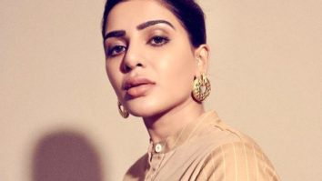 Hyderabad Court refuses to speed up defamation lawsuit filed by Samantha Ruth Prabhu