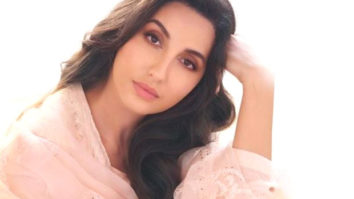 Nora Fatehi was gifted a luxury car by Sukesh Chandrasekhar, claims lawyer in Rs. 200 crore Money Laundering case
