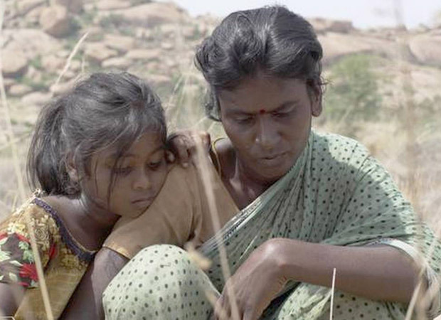 Tamil film Koozhangal beats Sardar Udham and Sherni to become India's official entry for Oscars 2022