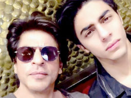R Madhavan, Sonu Sood, Shanaya Kapoor, and others react after Shah Rukh Khan's son Aryan Khan gets bail