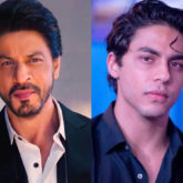 Witness alleges NCB's Sameer Wankhede, middlemen demanded Rs. 25 crore from Shah Rukh Khan to release Aryan Khan in drugs case