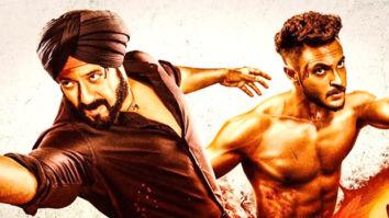 Zee Studios to release Salman Khan and Aayush Sharma's Antim worldwide on commission basis