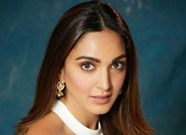 """EXCLUSIVE: """"My SILENT stand is my STRONGEST stand,"""" says Kiara Advani : Bollywood News – Bollywood Hungama"""